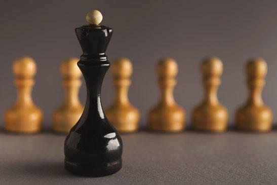 leadership-and-performance-speaking